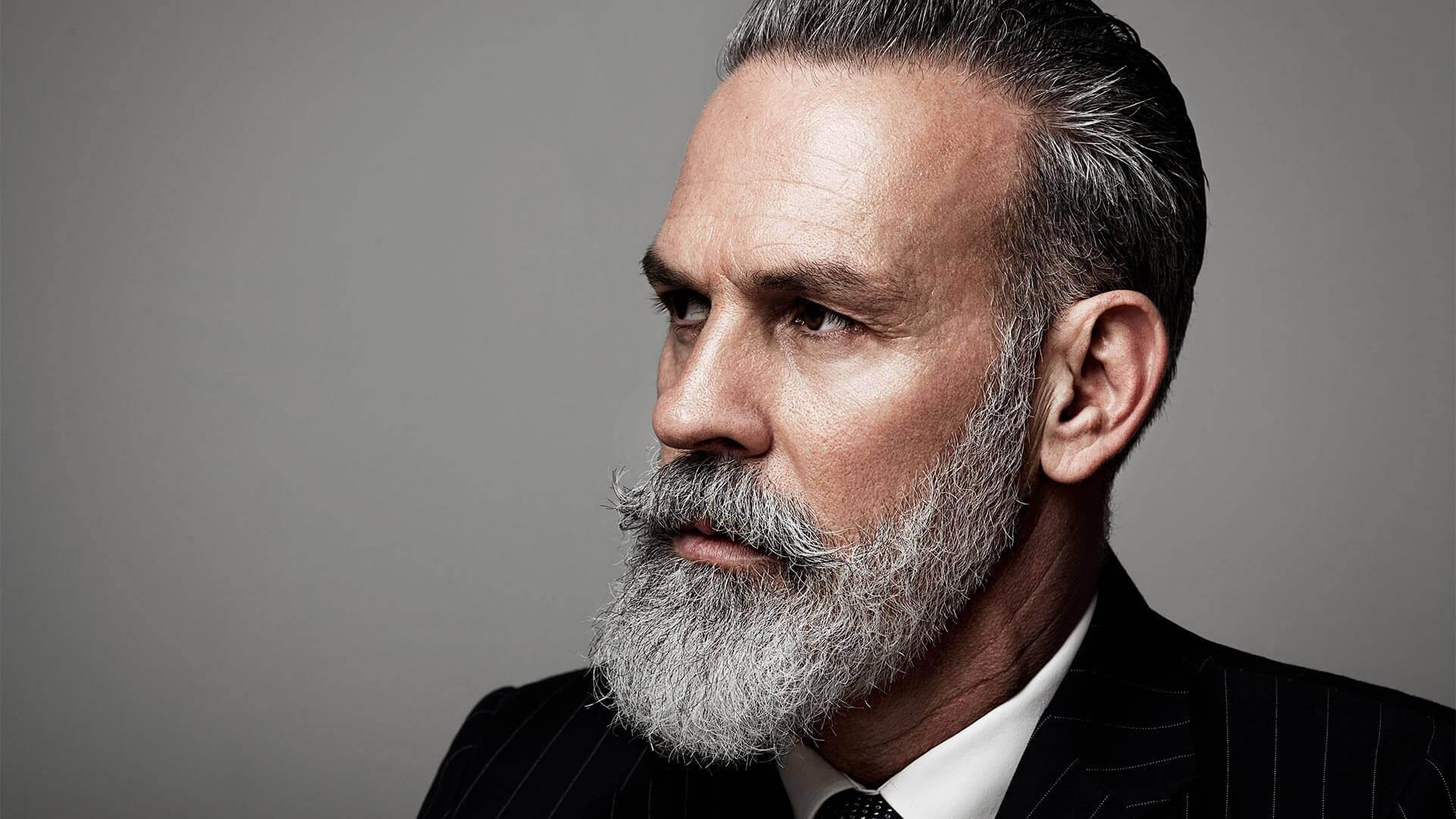 BeardifulMan Beard Care Products